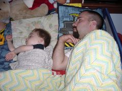 willanddaddysleeping.jpg
